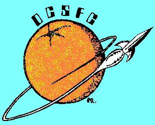 Orange County Science Fiction Club
